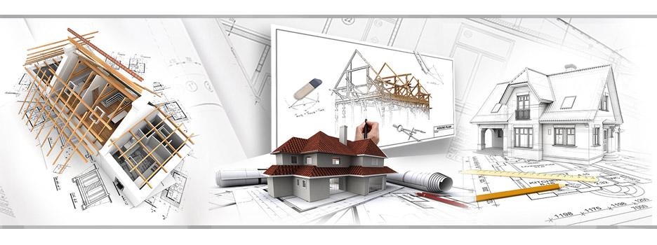 Projekty i adaptacje